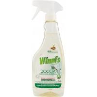 Winni's doccia