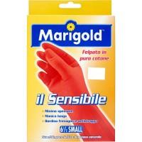 Marigold guanti sensibili S