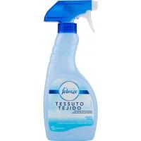 Febreeze extra spray