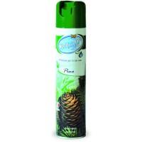 Soft Soft deodorante ambiente pino