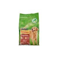 Friskies cani digestion vital