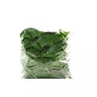 spinaci busta