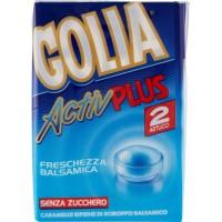 Golia Activ plus 2 pezzi