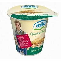 Mila yogurt cereali gr125