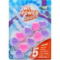Relevi wc power drops lavandax2