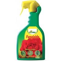 ALFE fungicida  spray