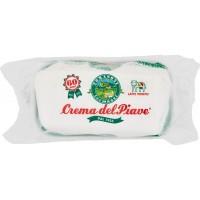 Tomasoni formaggi Crema del Piave stracchino