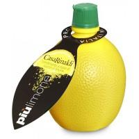 Casa Rinaldi succo di limone