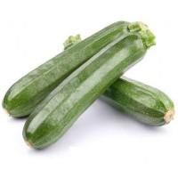 Zucchine nostrane