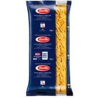 Barilla pasta sedani n.94