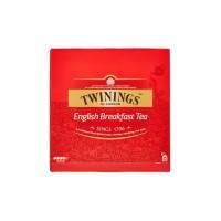 Twinings the