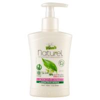 Winni's Naturel Detergente Intimo Thè Verde