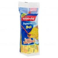 Vileda, SuperMocio Soft