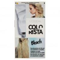 L'Oréal Paris, Colorista Bleach decolorazione ad olio per una schiaritura completa