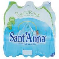 Sant'Anna, naturale conf.conf.