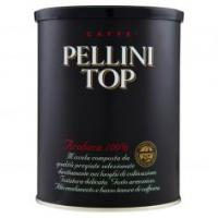 Pellini Top Arabica 100%