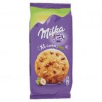Milka, Cookies XL Nuts
