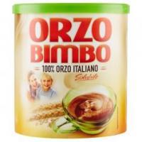 Orzo Bimbo 100% Orzo Italiano Solubile