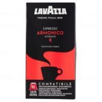 Lavazza Espresso Armonico 10 Capsule Salva Aroma