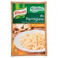 Knorr Risotteria alla Parmigiana
