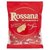Perugina Rossana
