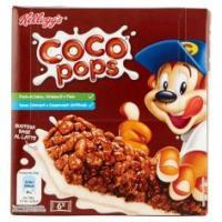 Kellogg's Coco pops Barrette