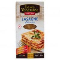 Le Veneziane Italian Classic Lasagne