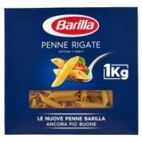 Barilla Penne Rigate n.73 Cello
