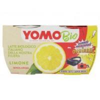 Yomo Bio Limone