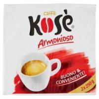 Caffè Kosè Armonioso 2 X