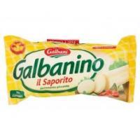 Galbani Galbanino il Saporito