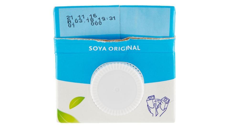 Alpro - Soya, Original