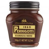 Pernigotti Gianduia Nero