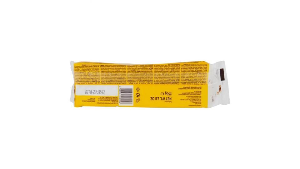Balconi Sweet roll cacao