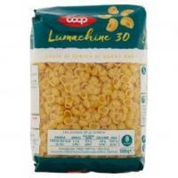 Lumachine 30