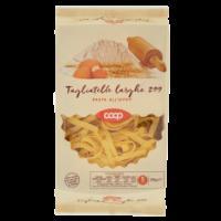 Tagliatelle Larghe 299 Pasta All'uovo
