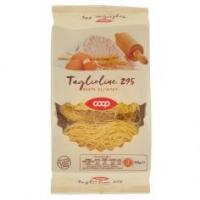 Taglioline 295 Pasta All'uovo