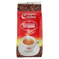 Caffè Palombini Super Crema