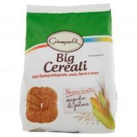 Gallo 3 Cereali Riso, Farro e Orzo