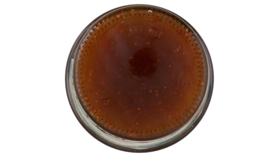 Biffi Ketchup biologico