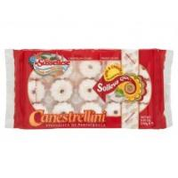 La Sassellese Canestrellini