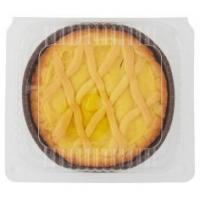 Panificio Lodi Crostata Al Limone