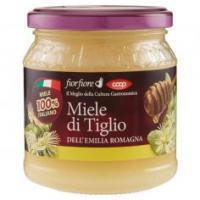 Miele Di Tiglio Dell'emilia Romagna
