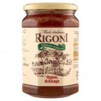 Rigoni Di Asiago Miele Italiano Rigoni
