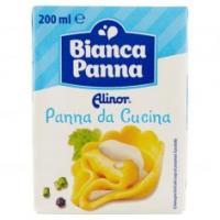 Alinor Bianca Panna