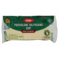 Provolone Valpadana Dop Piccante