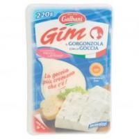 Galbani Gim Gorgonzola Dop