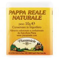 Pianamiele Pappa Reale Naturale