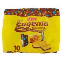 Dobrogea Eugenia Original