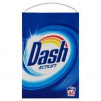 Dash Polvere Regolare